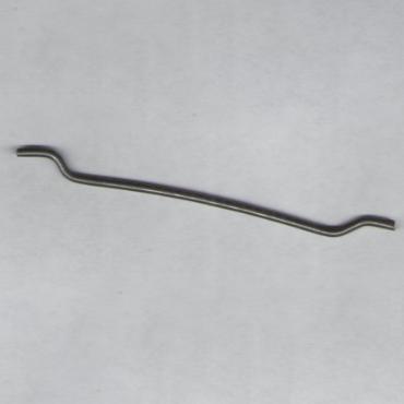 KrampeHarex® hook end fibres
